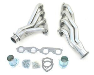 Patriot Exhaust H8012 1 Coated Headers Bbc A F G Body