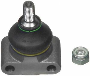 Moog K9700 Suspension Ball Joint For Aston Martin Db6 Db7 Lagonda Vanquish