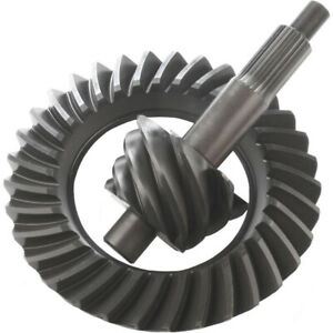 Richmond F9471 Excel Ring Pinion Gear Set Fits Ford 9in 4 71 Ratio