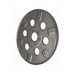 Scat Enterprises Fp 454 sfi Bbc Flexplate Sfi 168 Tooth Ext Balance