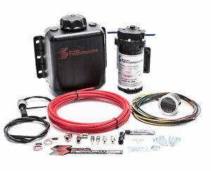 Sno 210 Snow Performance Gas Stage 2 The New Boost Cooler Forced Induction Water