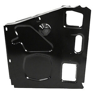 Gmk302138567r Right Cowl Side Panel For 1967 1968 Ford Mustang