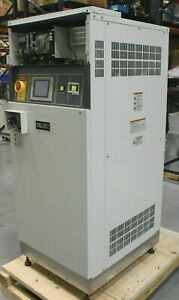 Inr 497 022a x004 Smc Dual Channel Chiller Smc