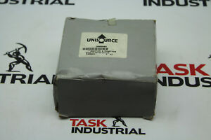 Unisource 3 Postion Joystick Switch 0865560
