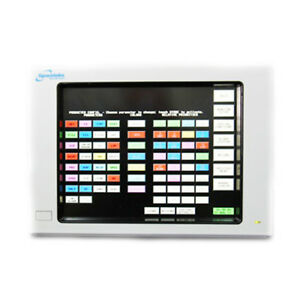 Spacelabs Ultraview 90369 Touchscreen