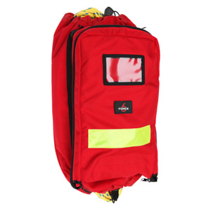 Force 6 Rescue Systems Bag