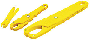 Large Safe t grip Fuse Puller 1 Each