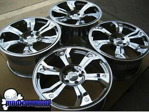20 Strut Icon 6 Monoblock Wheels Rims Mercedes Benz Cls Grill Forgiato 5x112