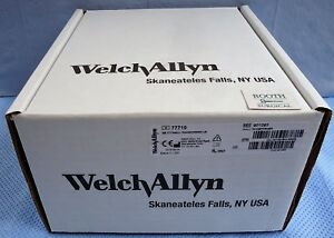 Welch Allyn 77710 Wall Transformer Without Heads Transformer Only