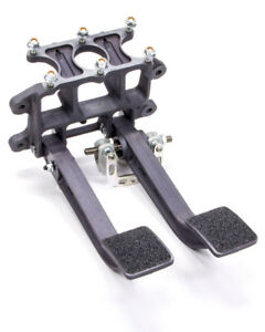 Afco Racing Products Brake clutch Pedal Assembly P n 6610001