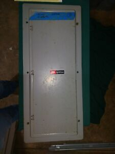 Murray Lc236pc 200 Amp Panel Cover