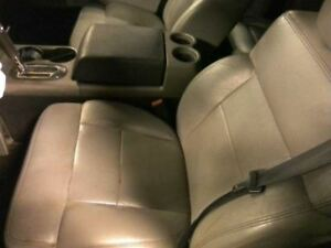 Driver Front Seat Bucket Captains Crew Cab Fits 04 08 Ford F150 Pickup 185264