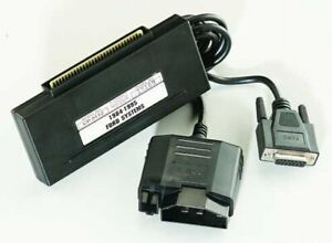 Actron Scan Tool Cartridge 1984 1995 Ford Obd I Cp9112 Use With Cp9110