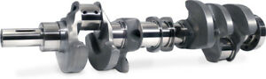 Scat 4340 Forged Ford Big Block 460 Main 4 150 Crankshaft