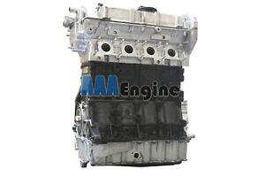 Audi Vw 1 8 Turbo Remanufactured Engine Jetta Beetle A4 Passat 1999 2005