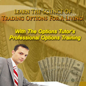 Options Trading Turnkey Website Established Website With Aged Domain