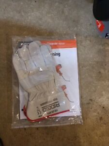 Ridgid Hand Held Drain Cleaner With Autofeed 35473 K 45af