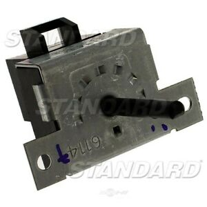 Hvac Blower Control Switch Standard Hs 275