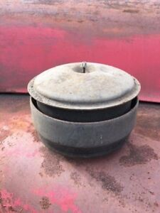 1947 1955 Chevy Gmc Truck Original Air Cleaner Breather