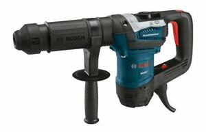 Bosch dh507 Sds max Demolition Hammer