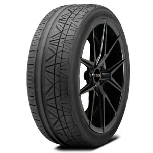 2 new 315 35zr20 R20 Nitto Invo 106w Bsw Tires