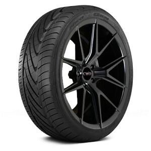 2 New 225 45zr17 R17 Nitto Neo Gen 94w Xl Bsw Tires