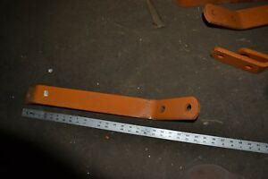 Lot Of Two Woods 27938 Bracket 3point Hitch Mower Flail Mower Rotary Cutter