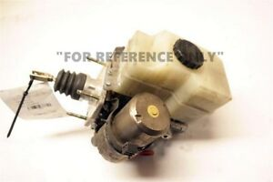 2000 2002 Toyota Land Cruiser Lexus Lx470 Abs Anti Lock Brake Pump Assembly