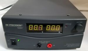 Bk Precision 1694 30v 30a High Current Switching Dc Power Supply