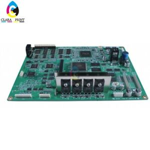 Original Main Board For Roland Sp300v sp 300v sp300 sp 300 Printer 6084060000