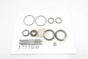 Pneumatic Products 1211850 P k 1in Hydrogen Packing Kit