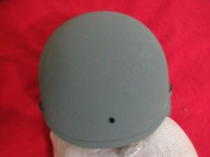 US MILITARY ISSUE ACH ADVANCED COMBAT HELMET SDS  SMALL ARMY NEW W PADS