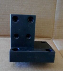 Miyano 1x78050a Abx Turning Tool Holder Abx 64 Th2