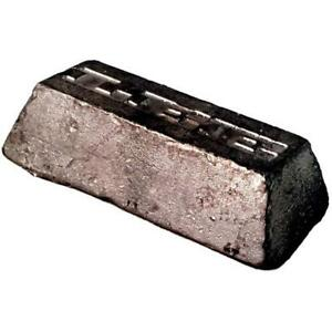 Pure Soft Lead Ingot Other Products Industrial