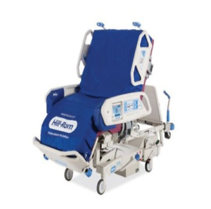 Hill rom Bariatric Plus Total Care Model 1840