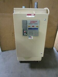 Thoreson Mccosh Td90 1 5hp Thermal d Tech Ii Plastic Rubber Dryer 460v 3ph