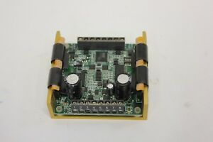 Intelligent Motion Systems Im805 Microstepping Drive