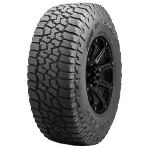 4 New P265 75r16 Falken Wildpeak A T3w 116t B 4 Ply Tires