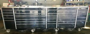 Snap On Mr Big Toolbox Krl1065apc
