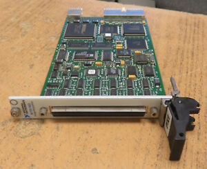 National Instruments Ni Pxi 1422 Image Acquisition 185735g 01