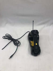 Datalogic Powerscan Bc 8030 Bc8030 Cradle Charger Scanner Free Shipping