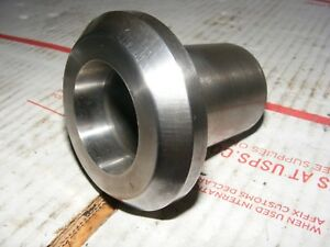 5c Collet Lathe Spindle Adapter Sleeve 5mt Clausing South Bend