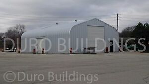 Durospan Steel 32x32x16 Metal Building Garage Shop As Seen On Tv Factory Direct