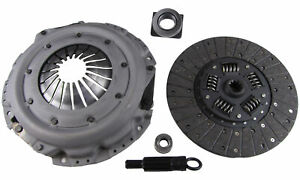Standard Clutch Kit For Ford F Series W 351 400 Cid Engines 1977 1978 1980
