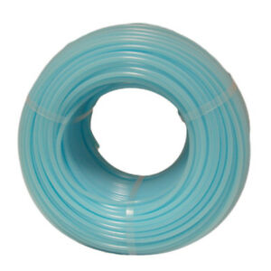 Maple Sap Lines 800 Ft Roll 3 16 Food Grade Plastic Tap spout Syrup Tubing