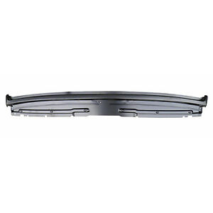 T top Roof Header Panel For Buick Regal Chevy Malibu Monte Carlo