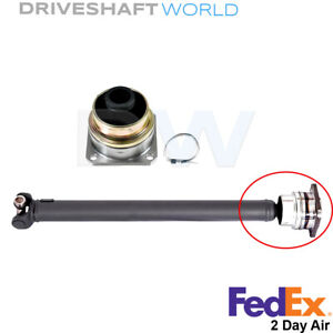 Brand New 2004 2012 Chevrolet Colorado Front Driveshaft Cv Joint Replacement Kit
