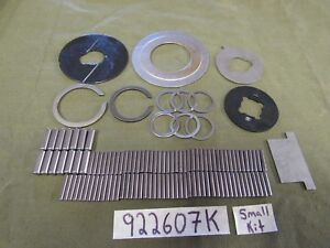 T 90 Transmission Small Parts Kit Us Made Small Kit Fit Willys Jeep