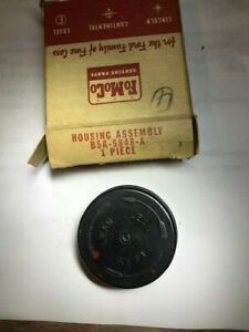 Nos Ford B5a9848a Choke Thermostat
