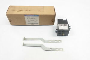 Westinghouse Bfmls Relay Latch 120v dc